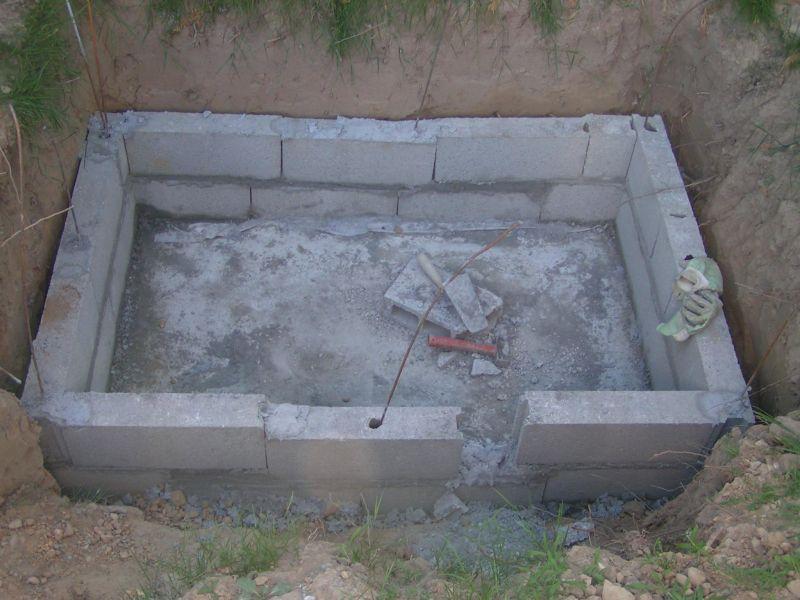 Abris pour groupe filtration installation piscine bois for Abri pompe piscine