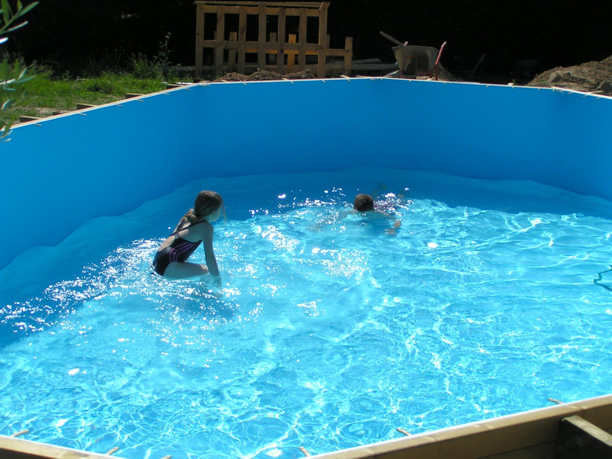 r sultats de recherche buse refoulement installation piscine bois cerland moor a solt ra 4 90. Black Bedroom Furniture Sets. Home Design Ideas